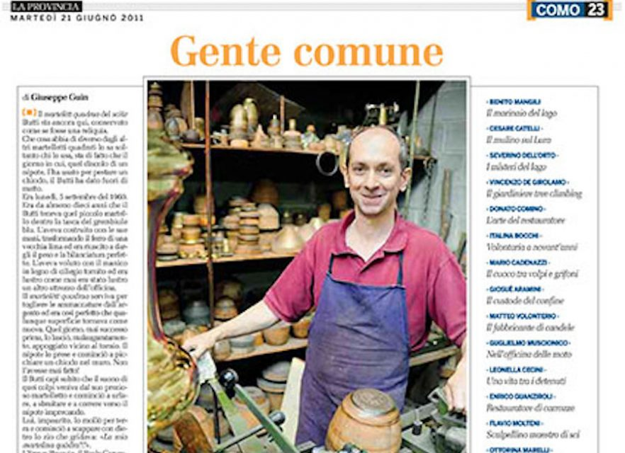 Paolo-giornale.-quater.jpg